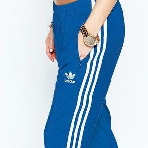 Adidas Soft Sweatpants